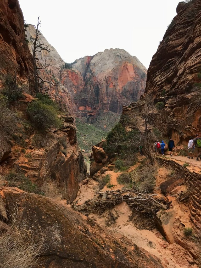 ZionNP_AngelsLanding_Notch3