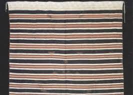Telluride Blanket